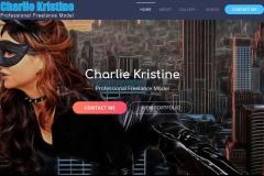 www.CharlieKristine.com