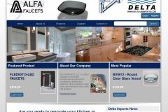Delta Us Imports