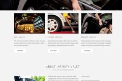 www.InfinityValet.com