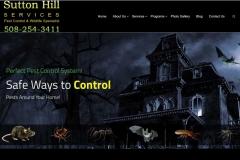 www.SuttonHillServices.com