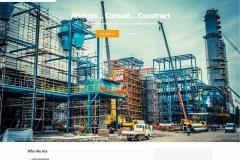 Zenith Consult Construct