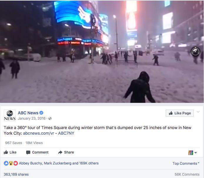 ABC_News_360_Content